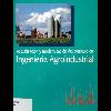 Actualización y modernización del currículo en ingeniería agroindustrial  - application/pdf