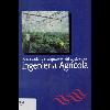 Actualización y modernización del currículo en ingeniería agrícola  - application/pdf